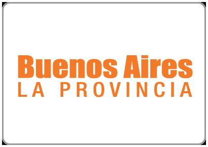 BA la provincia