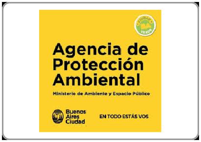 agencia de proteccion ambiental