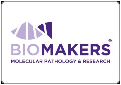 biomakers