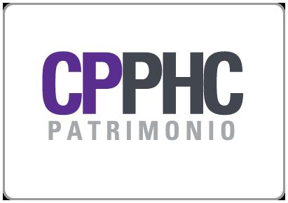 cpphc