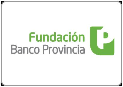 f banco provincia