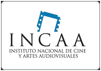incaa