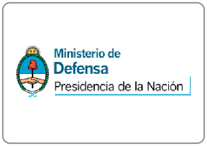presi min defensa