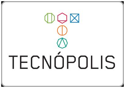 tecnopolis